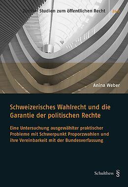 Cover: https://exlibris.azureedge.net/covers/9783/7255/7449/0/9783725574490xl.jpg
