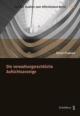 Cover: https://exlibris.azureedge.net/covers/9783/7255/7454/4/9783725574544xl.jpg
