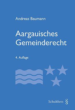 Cover: https://exlibris.azureedge.net/covers/9783/7255/7457/5/9783725574575xl.jpg