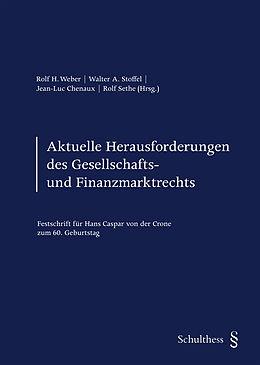 Cover: https://exlibris.azureedge.net/covers/9783/7255/7474/2/9783725574742xl.jpg
