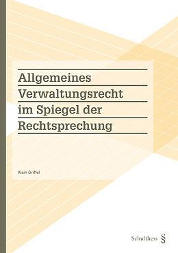 Cover: https://exlibris.azureedge.net/covers/9783/7255/7482/7/9783725574827xl.jpg