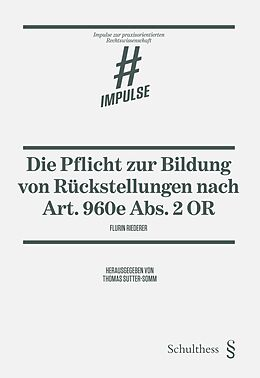 Cover: https://exlibris.azureedge.net/covers/9783/7255/7494/0/9783725574940xl.jpg