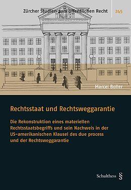 Cover: https://exlibris.azureedge.net/covers/9783/7255/7533/6/9783725575336xl.jpg