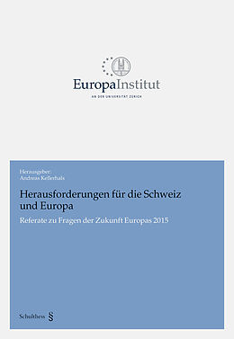 Cover: https://exlibris.azureedge.net/covers/9783/7255/7577/0/9783725575770xl.jpg