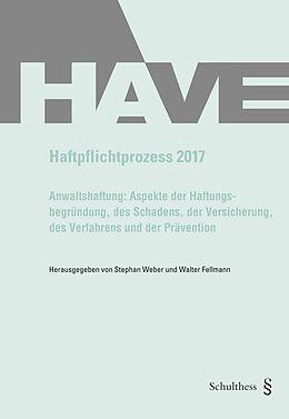 Cover: https://exlibris.azureedge.net/covers/9783/7255/7586/2/9783725575862xl.jpg