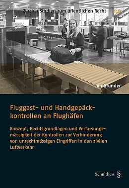 Cover: https://exlibris.azureedge.net/covers/9783/7255/7615/9/9783725576159xl.jpg