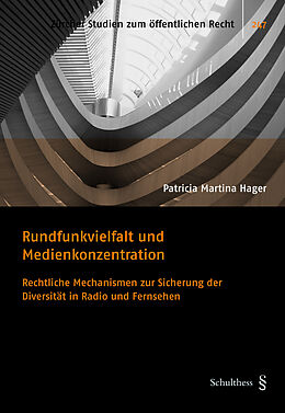 Cover: https://exlibris.azureedge.net/covers/9783/7255/7633/3/9783725576333xl.jpg
