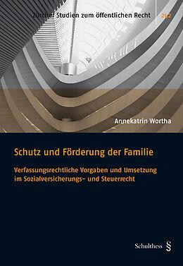 Cover: https://exlibris.azureedge.net/covers/9783/7255/7649/4/9783725576494xl.jpg