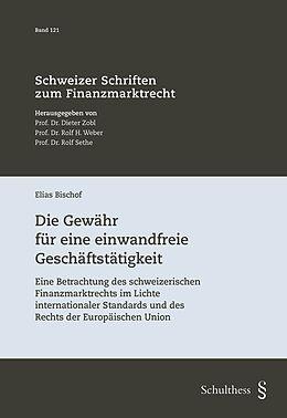 Cover: https://exlibris.azureedge.net/covers/9783/7255/7660/9/9783725576609xl.jpg