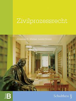 Cover: https://exlibris.azureedge.net/covers/9783/7255/7674/6/9783725576746xl.jpg
