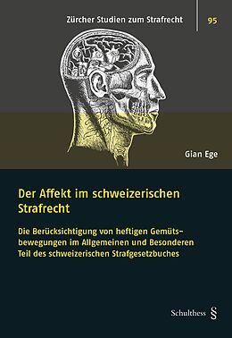 Cover: https://exlibris.azureedge.net/covers/9783/7255/7701/9/9783725577019xl.jpg