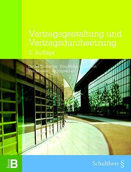 Cover: https://exlibris.azureedge.net/covers/9783/7255/7722/4/9783725577224xl.jpg