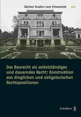 Cover: https://exlibris.azureedge.net/covers/9783/7255/7725/5/9783725577255xl.jpg