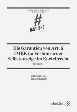 Cover: https://exlibris.azureedge.net/covers/9783/7255/7745/3/9783725577453xl.jpg