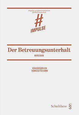 Cover: https://exlibris.azureedge.net/covers/9783/7255/7753/8/9783725577538xl.jpg