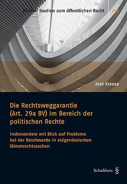 Cover: https://exlibris.azureedge.net/covers/9783/7255/7764/4/9783725577644xl.jpg