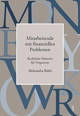 Cover: https://exlibris.azureedge.net/covers/9783/7255/7773/6/9783725577736xl.jpg
