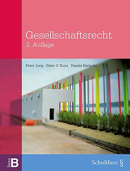 Cover: https://exlibris.azureedge.net/covers/9783/7255/7777/4/9783725577774xl.jpg