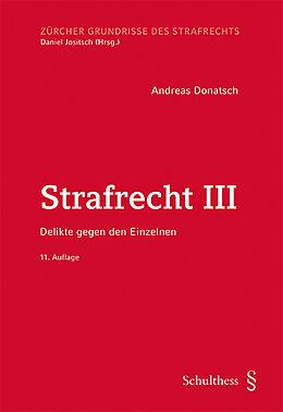 Cover: https://exlibris.azureedge.net/covers/9783/7255/7791/0/9783725577910xl.jpg