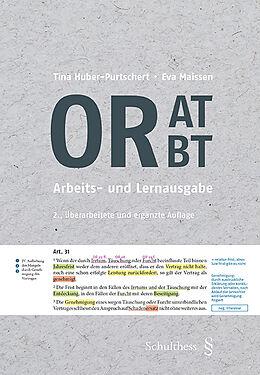 Cover: https://exlibris.azureedge.net/covers/9783/7255/7798/9/9783725577989xl.jpg