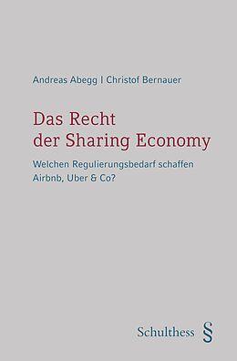 Cover: https://exlibris.azureedge.net/covers/9783/7255/7805/4/9783725578054xl.jpg