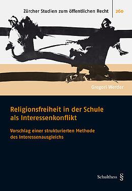Cover: https://exlibris.azureedge.net/covers/9783/7255/7816/0/9783725578160xl.jpg