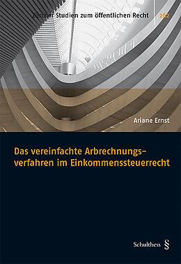 Cover: https://exlibris.azureedge.net/covers/9783/7255/7827/6/9783725578276xl.jpg