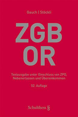 Cover: https://exlibris.azureedge.net/covers/9783/7255/7837/5/9783725578375xl.jpg