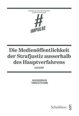 Cover: https://exlibris.azureedge.net/covers/9783/7255/7843/6/9783725578436xl.jpg