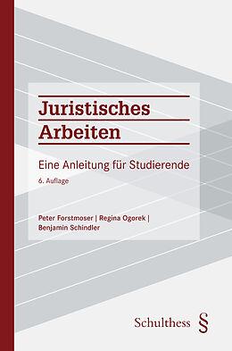 Cover: https://exlibris.azureedge.net/covers/9783/7255/7859/7/9783725578597xl.jpg