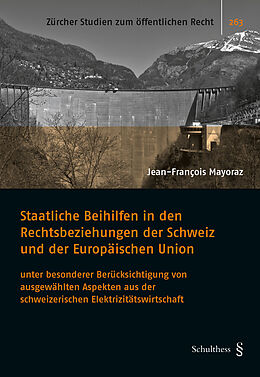 Cover: https://exlibris.azureedge.net/covers/9783/7255/7874/0/9783725578740xl.jpg