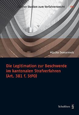 Cover: https://exlibris.azureedge.net/covers/9783/7255/7875/7/9783725578757xl.jpg