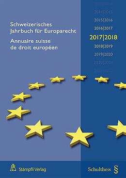 Cover: https://exlibris.azureedge.net/covers/9783/7255/7912/9/9783725579129xl.jpg