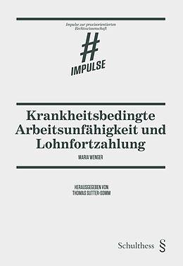 Cover: https://exlibris.azureedge.net/covers/9783/7255/7938/9/9783725579389xl.jpg