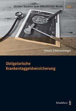 Cover: https://exlibris.azureedge.net/covers/9783/7255/7944/0/9783725579440xl.jpg