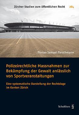 Cover: https://exlibris.azureedge.net/covers/9783/7255/7948/8/9783725579488xl.jpg