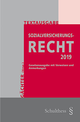 Cover: https://exlibris.azureedge.net/covers/9783/7255/7951/8/9783725579518xl.jpg