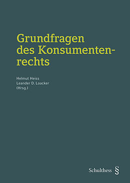Cover: https://exlibris.azureedge.net/covers/9783/7255/8004/0/9783725580040xl.jpg