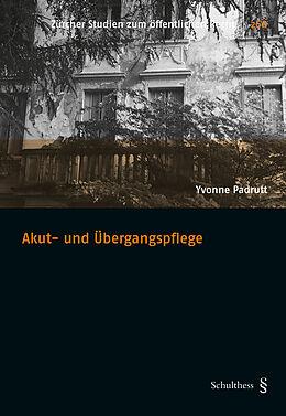 Cover: https://exlibris.azureedge.net/covers/9783/7255/8031/6/9783725580316xl.jpg