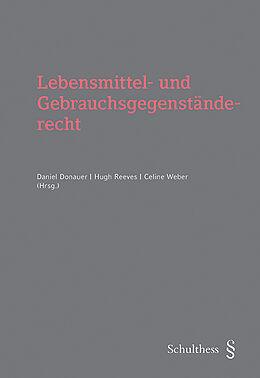 Cover: https://exlibris.azureedge.net/covers/9783/7255/8038/5/9783725580385xl.jpg