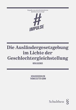 Cover: https://exlibris.azureedge.net/covers/9783/7255/8104/7/9783725581047xl.jpg