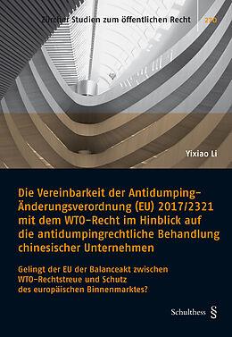 Cover: https://exlibris.azureedge.net/covers/9783/7255/8143/6/9783725581436xl.jpg