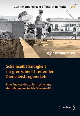 Cover: https://exlibris.azureedge.net/covers/9783/7255/8191/7/9783725581917xl.jpg
