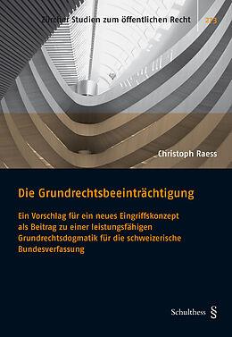 Cover: https://exlibris.azureedge.net/covers/9783/7255/8192/4/9783725581924xl.jpg