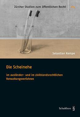 Cover: https://exlibris.azureedge.net/covers/9783/7255/8228/0/9783725582280xl.jpg
