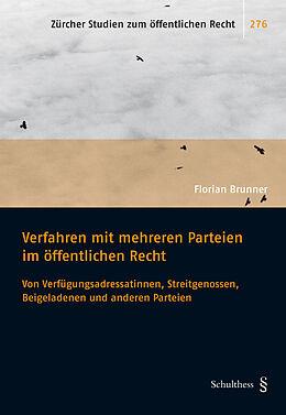 Cover: https://exlibris.azureedge.net/covers/9783/7255/8270/9/9783725582709xl.jpg