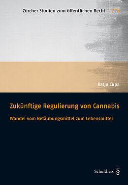 Cover: https://exlibris.azureedge.net/covers/9783/7255/8319/5/9783725583195xl.jpg