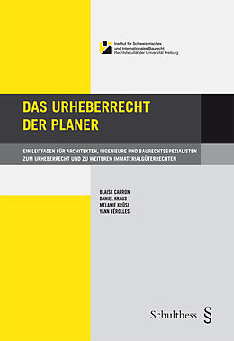 Cover: https://exlibris.azureedge.net/covers/9783/7255/8505/2/9783725585052xl.jpg