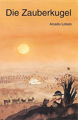 Cover: https://exlibris.azureedge.net/covers/9783/7269/0006/9/9783726900069xl.jpg