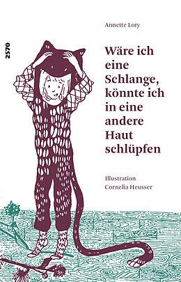Cover: https://exlibris.azureedge.net/covers/9783/7269/0121/9/9783726901219xl.jpg